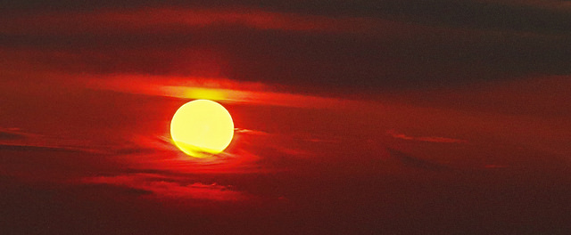 Sunrise-Iskou-Hee