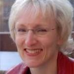 Wendy Deyell